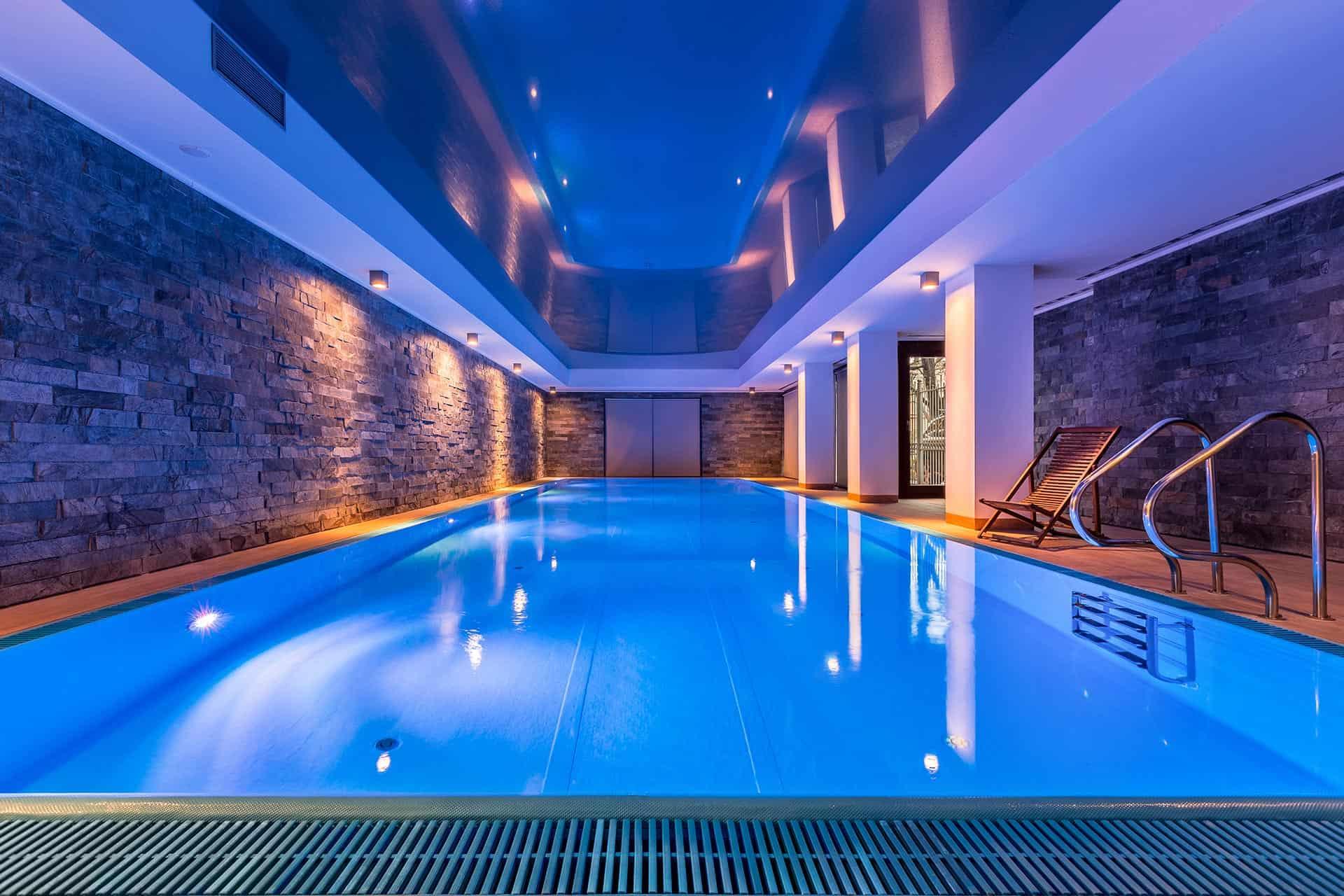 commercial-pools-wellington12