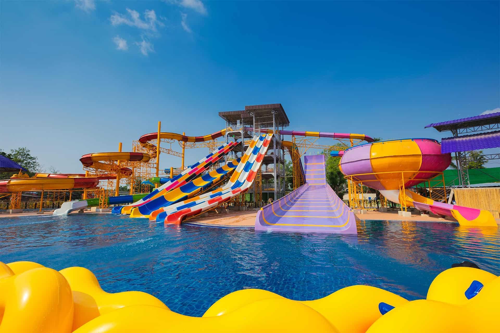 commercial-pools-wellington14