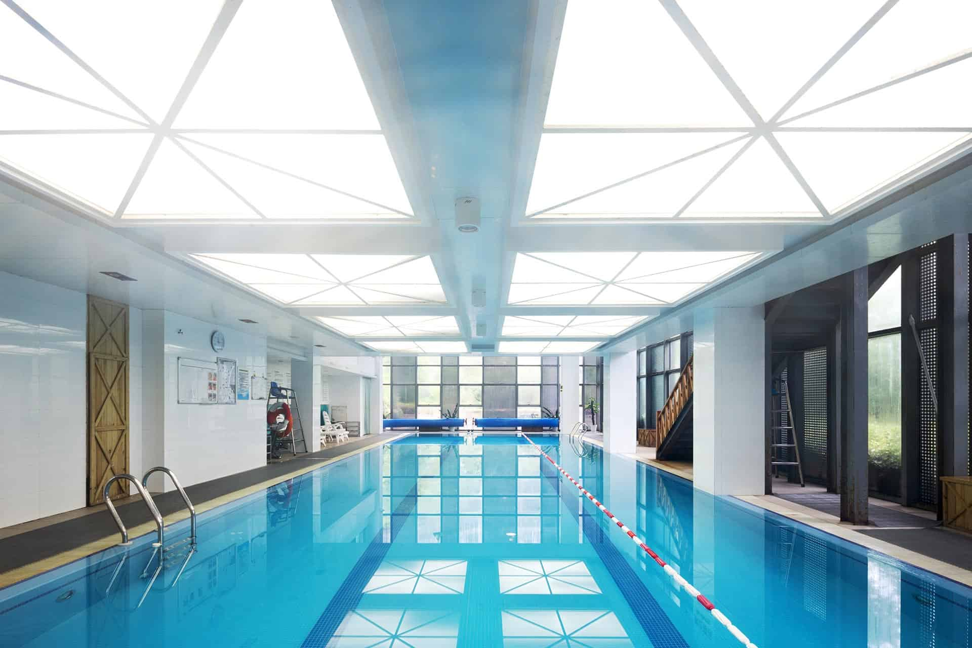 commercial-pools-wellington17