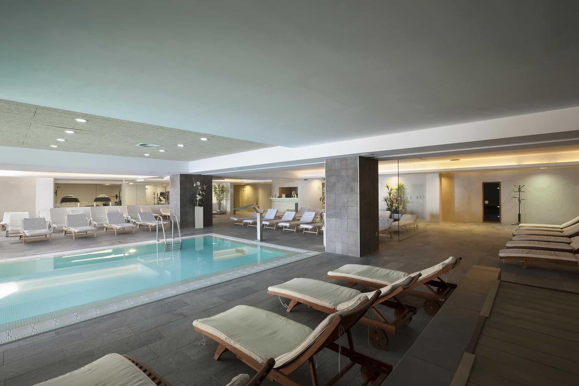 commercial-pools-wellington26