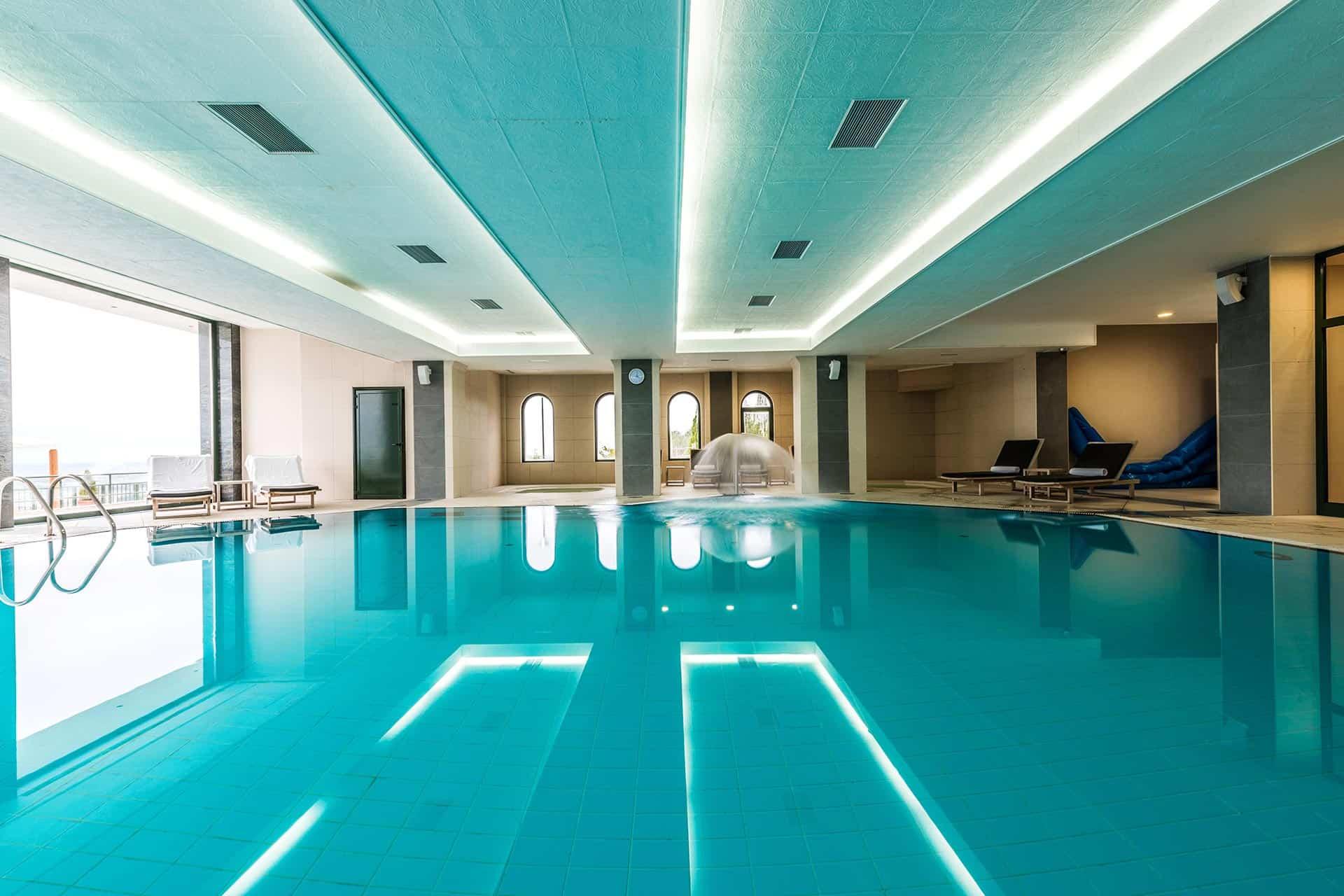 commercial-pools-wellington27