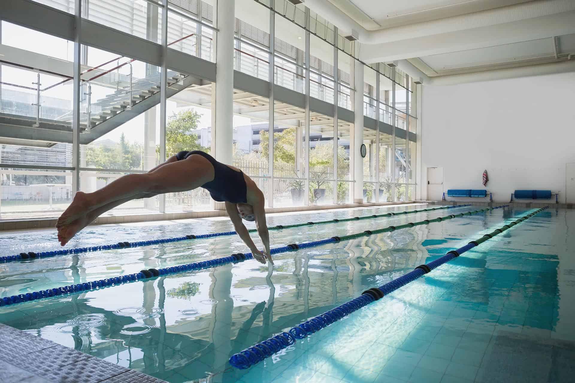 commercial-pools-wellington28