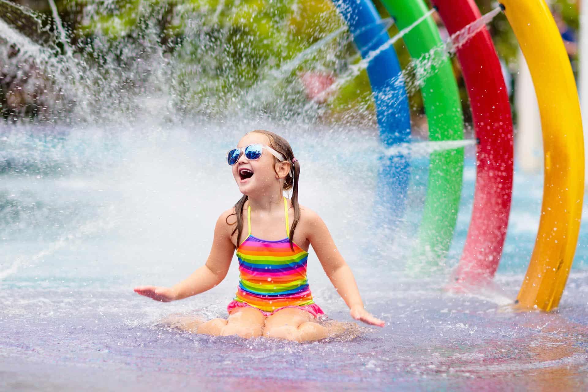 commercial-pools-wellington3