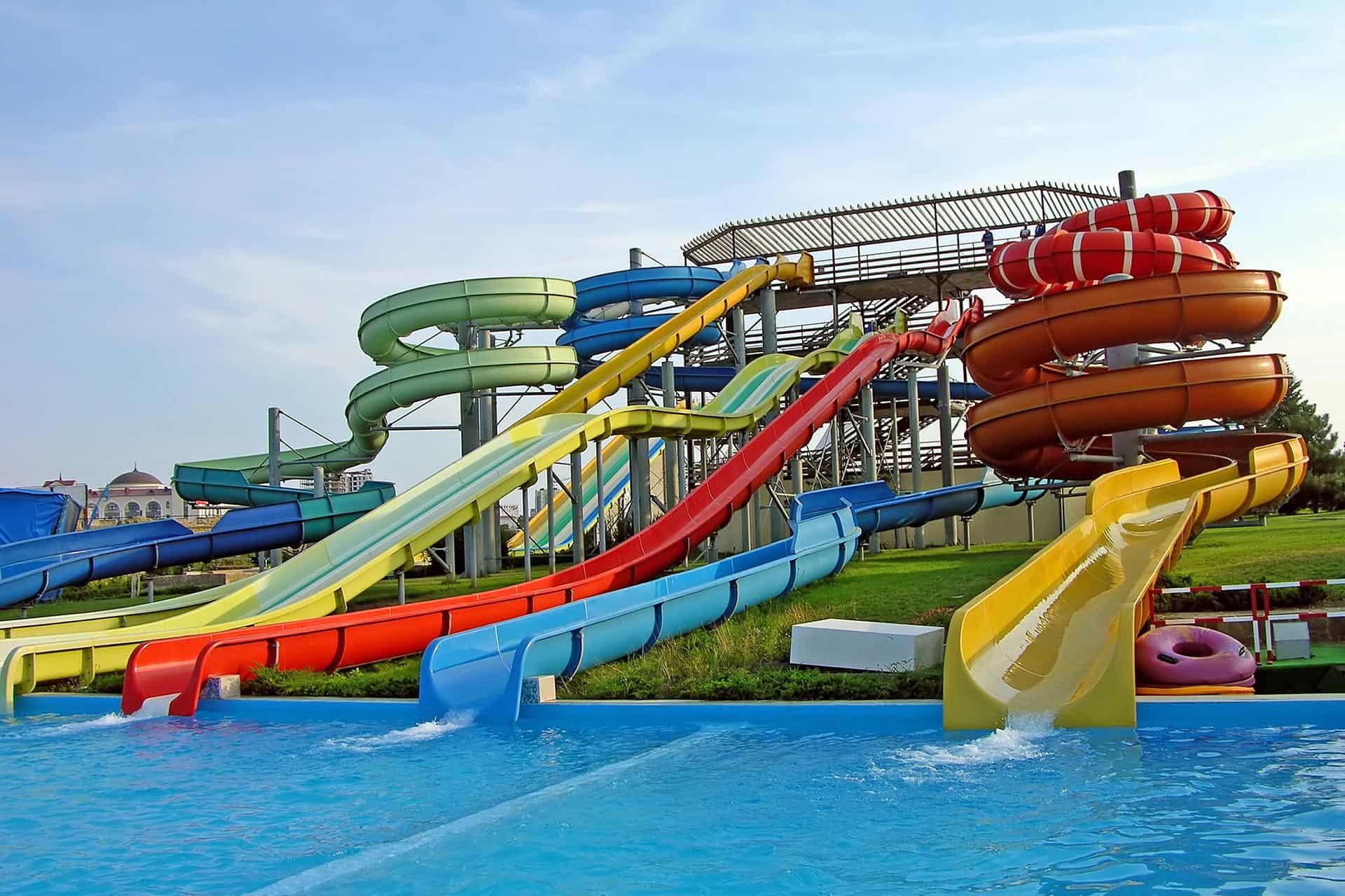 commercial-pools-wellington32