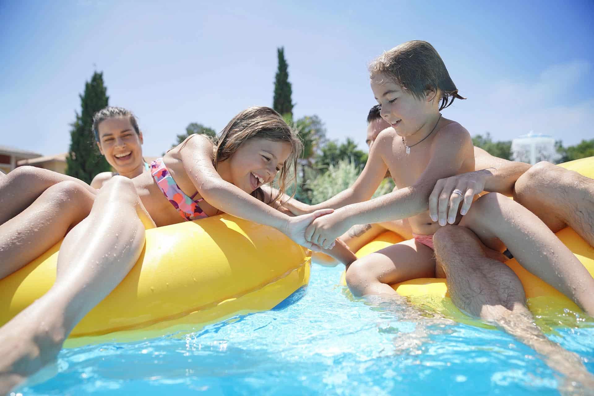 commercial-pools-wellington4