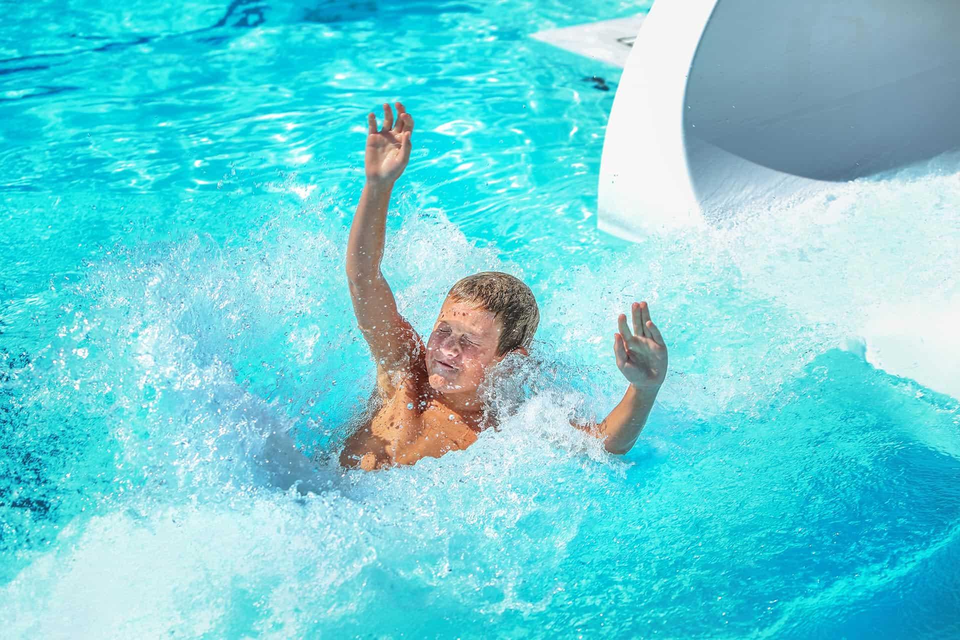 commercial-pools-wellington7